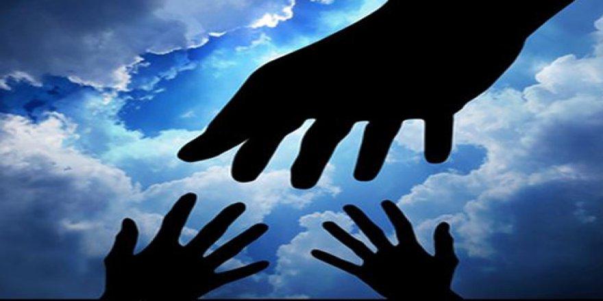 Milli Dayanışma Kampanyası'na Bağış 900 Milyon Lirayı Aştı