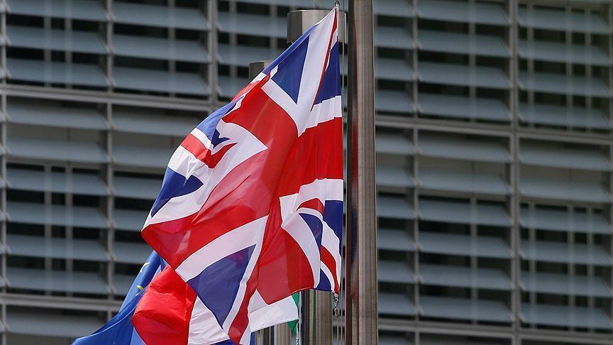 'İngiltere'de İslamofobi Yeniden Tanımlanmalı'