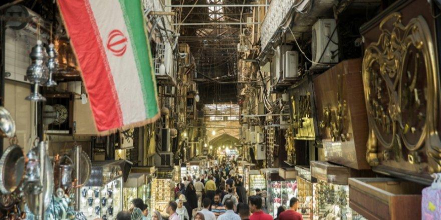 187 Milletvekilinden Ruhani'ye Ekonomi Mektubu