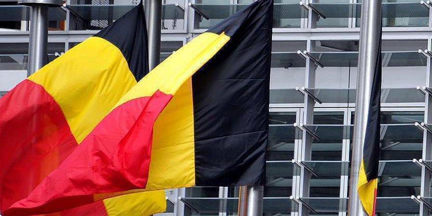 Belçika, 605 gündür seçilmiş hükümet olmadan yönetiliyor