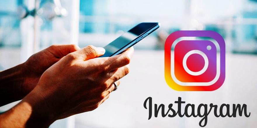 Facebook'un raporu basına sızdı: Instagram gençleri olumsuz etkiliyor