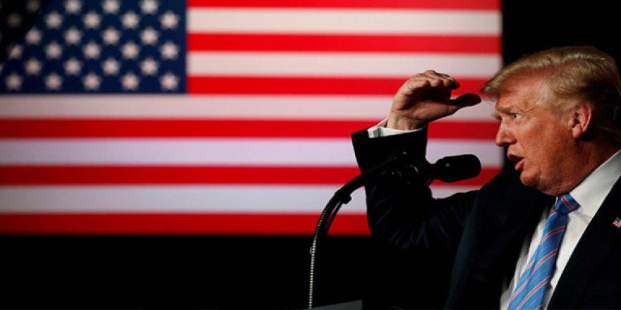 Trump: ABD Neden Venezuela'yı İşgal Etmiyor?