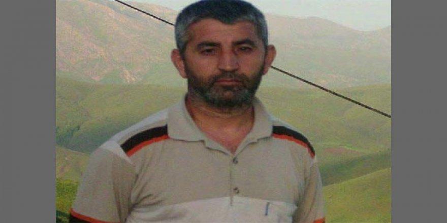 Diyarbakır'da PKK'lılar Baba ve Zihinsel Engelli Oğlunu Katletti