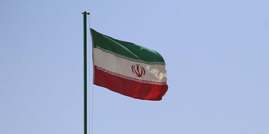 İran'da Gözaltına Alınan Aktivistlerin Sayısı 50'yi Aştı
