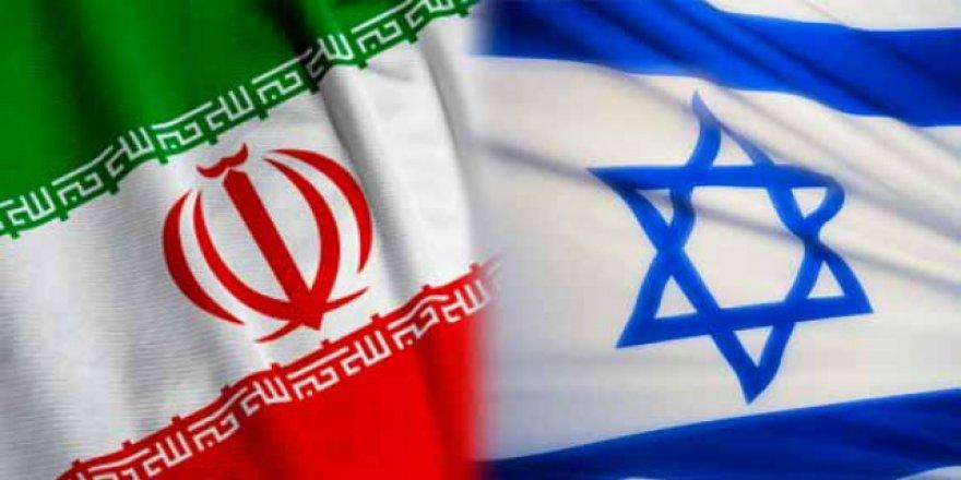İran'ın Komplo Teorilerine Çağ Atlatan Buluşu: Bulut Hırsızlığı!