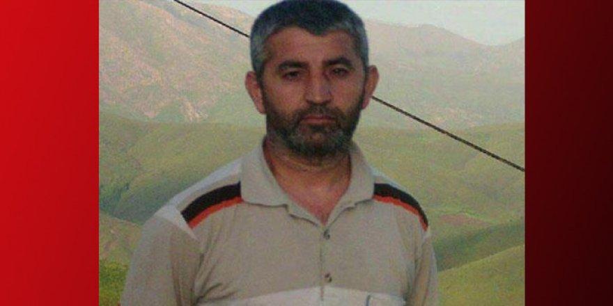 PKK Lice'de Baba ve Engelli Oğlunun Katledildiği Saldırıyı Üstlendi