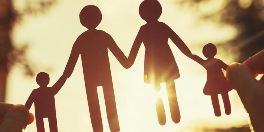 Aileyi Nasıl Kurtarabiliriz?