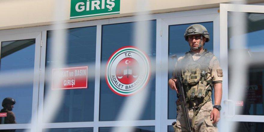 Atatürk Havalimanı'ndaki Saldırı Davasında 6 Sanığa Ağırlaştırılmış Müebbet İstemi