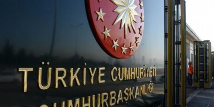 """""""Yeni Türkiye"""" Hedefine """"Eski Türkiye""""nin Tortularıyla Yol Almak…"""