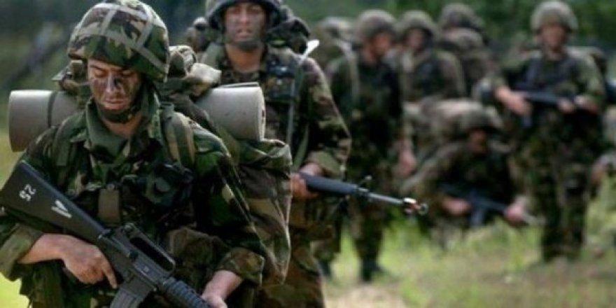 Bedelli Askerlik Düzenlemesinde Ücret Ne Kadar Olacak?