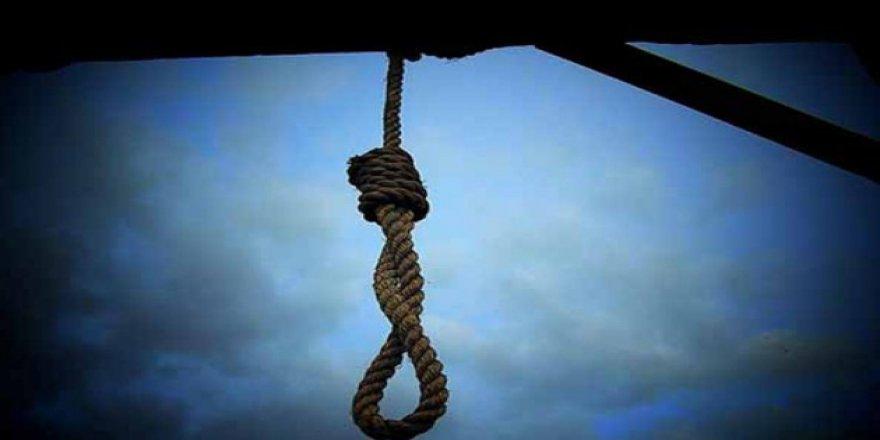 Mısır'da Bir Kişi Hakkındaki İdam Kararı Daha Onandı