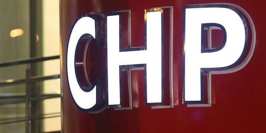 CHP'de 147 Belediye Başkan Adayı Açıklandı