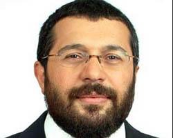 Soner Yalçın 'Ergenekon'dan Gözaltına Alındı