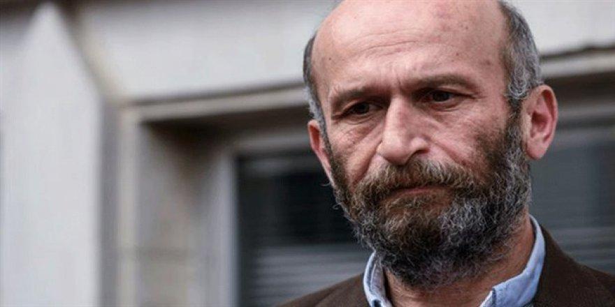Cumhuriyet Gazetesi Temsilcisi Erdem Gül İçin Beraat Kararı