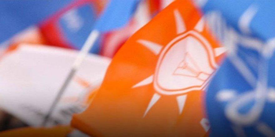 AK Parti Rakiplerine Duyulan Güvensizliğin Avantajıyla İktidarını Sürdürüyor!