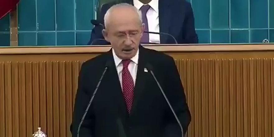 Kılıçdaroğlu Artık Bu Büyük Günahından Sonra Koltuğunu Kesin Kaybeder!
