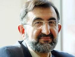 Fethullah Erbaş: Beni öldüreceklerdi