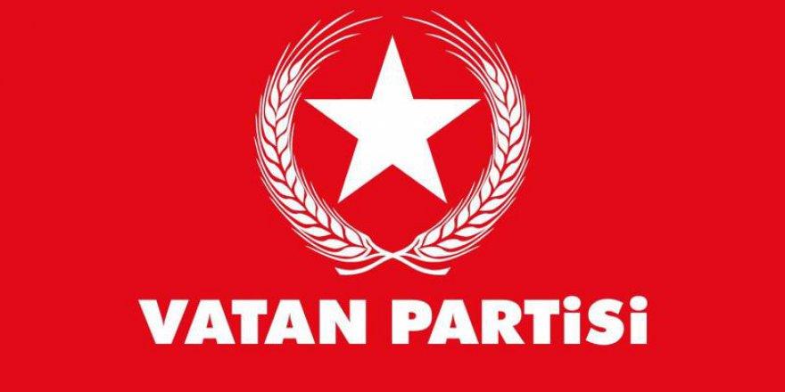 Perinçek'in Partisi'nde Yolsuzluk Kavgası