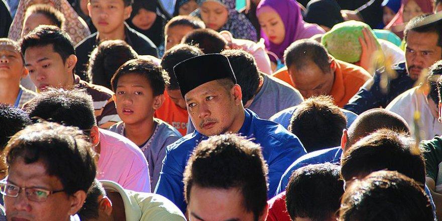 5 Soruda Moroların Kapsamlı Özerkliği