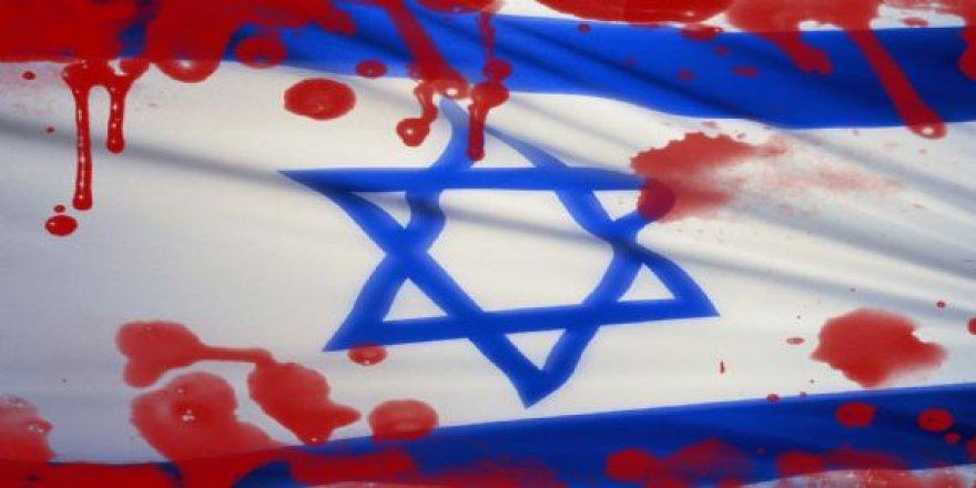 İşgal Güçleri 3 Filistinliyi Katletti