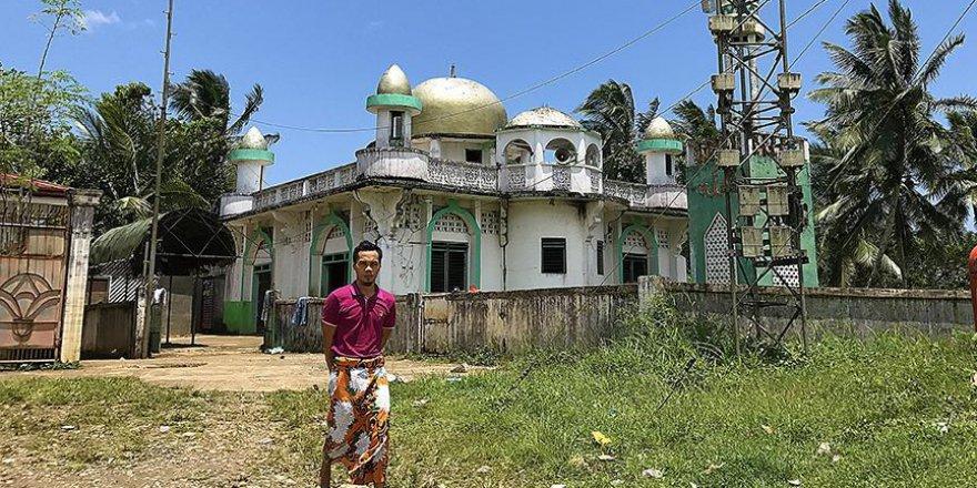 Moro Müslümanlarına Kapsamlı Özerkliğe Onay