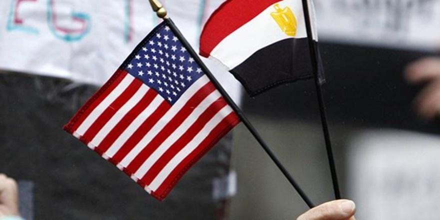 ABD Yönetimlerinin Mısır'daki Darbecilerle İlişkileri