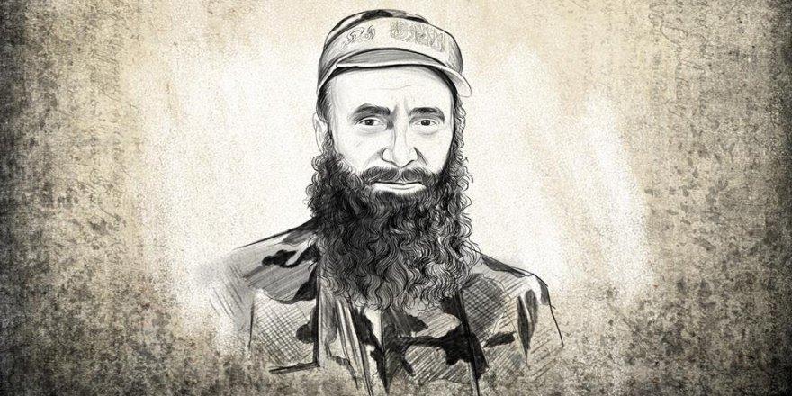 Çeçen Direnişi, Şamil Basayev ve Çeçen Kasabı Putin