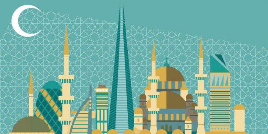"""İslami Siyaset Teorisinde """"Öteki""""ye Yaklaşım"""