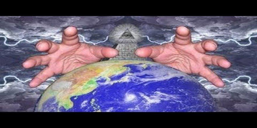 """""""Komplo Teorilerine İnanmakla Akıl Sağlığı Arasında Bir Bağlantı Var"""""""