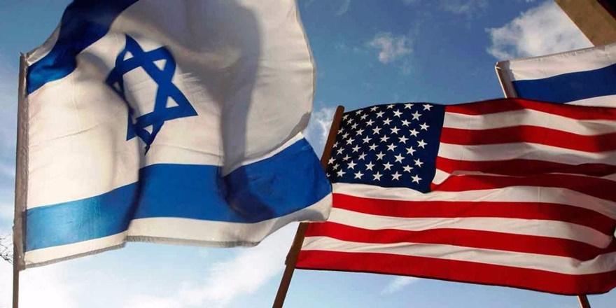 """""""Amerikalı Evanjelistler Neden İsrail'i Destekliyorlar?"""""""