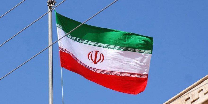 İran Merkez Bankası Başkan Yardımcısı Tutuklandı