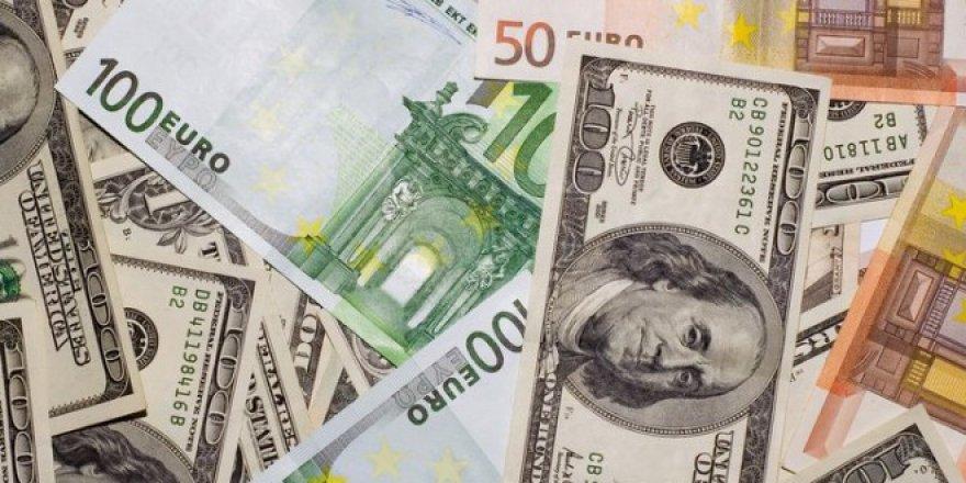 Doların Yükselişi En Çok Kim(ler)i Etkiliyor?