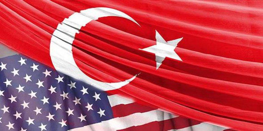 ABD Emperyalizmine Kafa Tutmanın Haklı Gururu ile Ekonomik Daralmanın Yol Açtığı Gerilim Arasında…(13.08.2018)