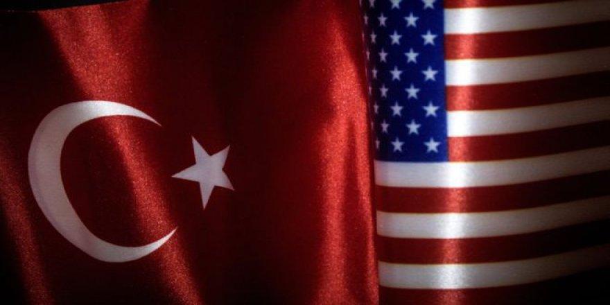 ABD Basını: 'Türkiye-ABD Görüşmelerinden Sonuç Yok, Yeni Yaptırımlar Gelebilir'
