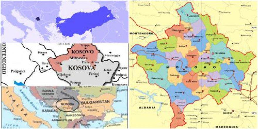 Rusya Kosova'yı Tanımamakta Israrcı