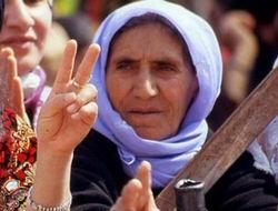 CHPnin 16 Sayfalık Kürt Raporu