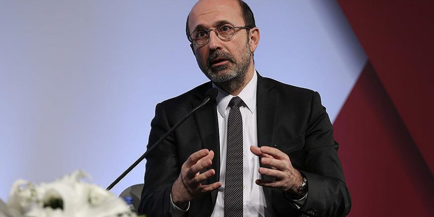 TEB Genel Müdürü Leblebici: Birkaç Günde Piyasaların Normale Dönmesini Bekliyoruz