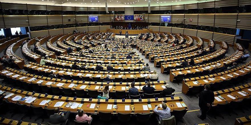 Avrupa Seçimleri ve Sağ-Popülizmin Yükselişi