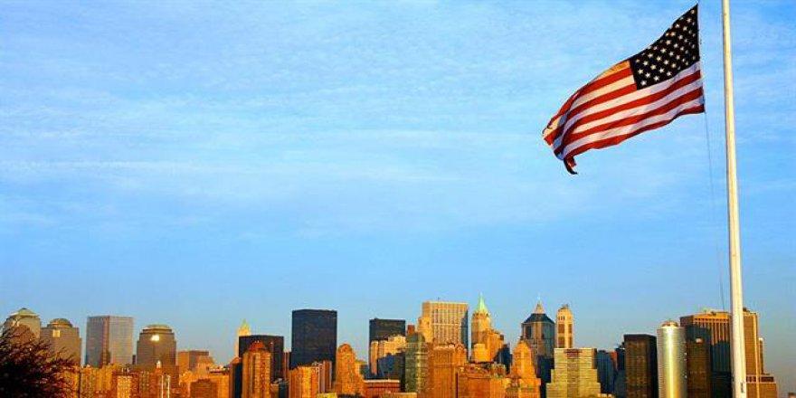 Protestanlığın Sağ Kanadı Olarak Evanjelizm ve ABD'de Gelişimi