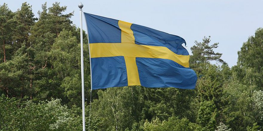 İsveç'te Ayrımcılığa Uğrayan Müslüman Kadına Tazminat
