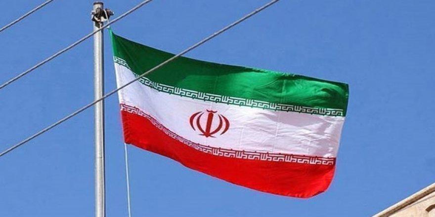 İran'da 6 Çevre Aktivistine Casusluktan 4 İla 10 Yıl Hapis