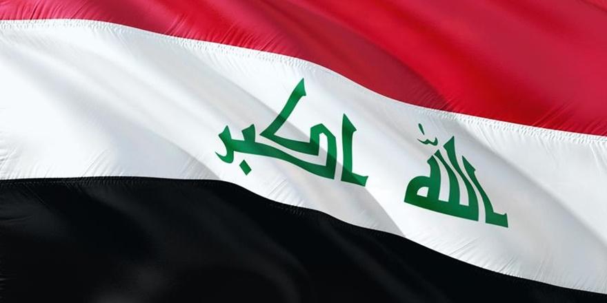 Irak'ta Sadr, İbadi, Hekim ve Allavi'den Koalisyon İlanı