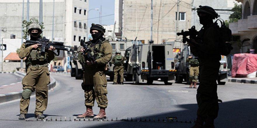 Siyonist İsrail Askerlerinin Psikolojik Destek Talebi Her Geçen Yıl Artıyor