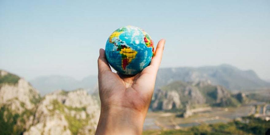 Seyahat Etmek İnsana Ne Kazandırır?