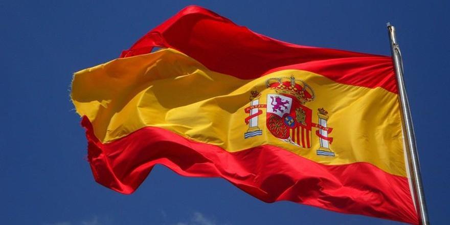 İspanya'da 86 belediyede serbest dolaşımı kısıtladı