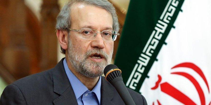 'İran Ekonomisi Bir Dizi Cerrahi Operasyona İhtiyaç Duyuyor'