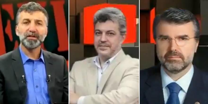İdlib, Köprüden Önceki Son Çıkış mı?