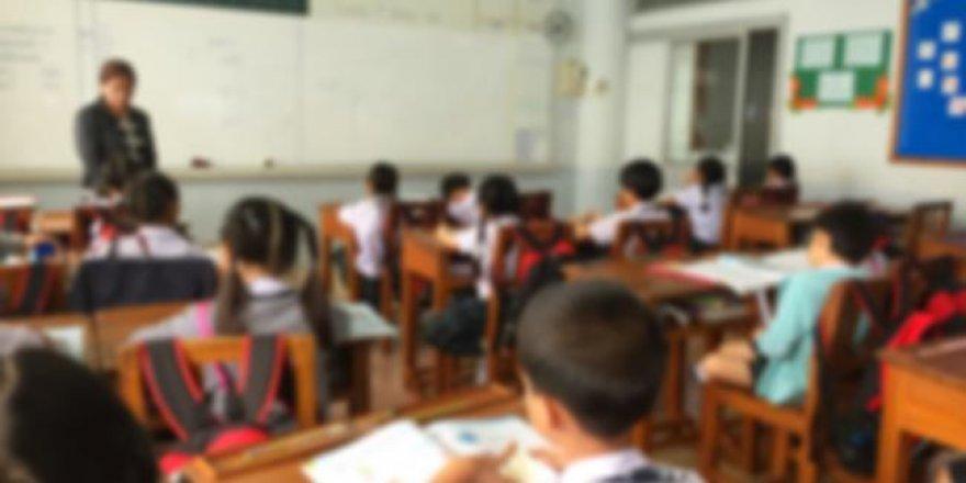 Eğitim-Bir-Sen'den Öğrencinin Veliye Aylık Maliyeti Açıklaması