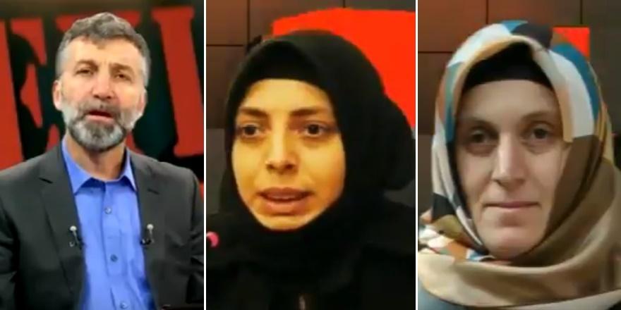 Seyir Defteri'nde Bu Akşam Mültecilerin Dramı Konuşulacak