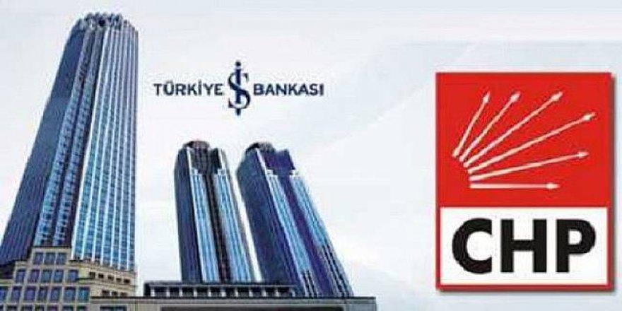 Mustafa Kemal'in Banka Kuracak Parası Var mıydı ve CHP Nasıl Bir Mirasçı?